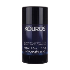 YVES SAINT LAURENT KOUROS DEZODORANT 75 ml