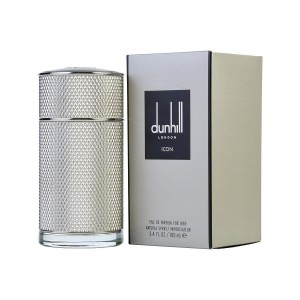 ALFRED DUNHILL ICON EDP folia 100 ml