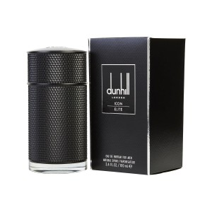 ALFRED DUNHILL ICON ELITE EDP folia 100 ml