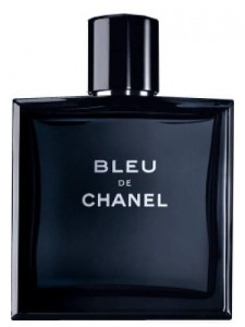 BLEU DE CHANEL 100 edp
