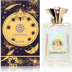 AMOUAGE FATE FOR MEN  100 ml EDP