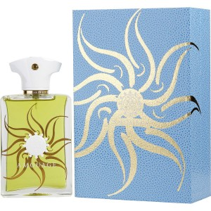 AMOUAGE SUNSHINE MEN 100 ml EDP