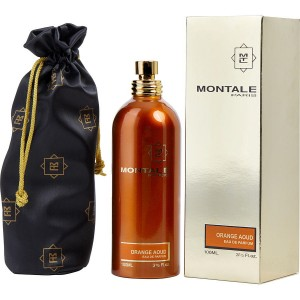 Montale Orange Aoud 100ml EDP