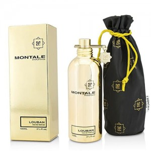 Montale LOUBAN 100ml EDP