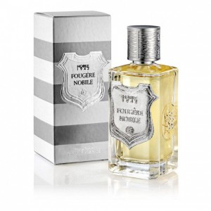NOBILE 1942 Fougere Nobile 75ml EDP