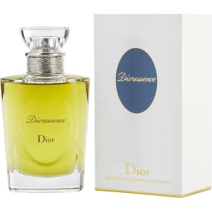 CHRISTIAN DIOR DIORESSENCE 100 ml EDT
