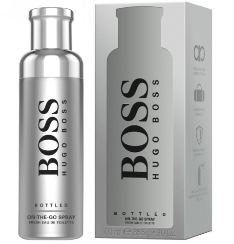 Boss Bottled On The Go Spray.png