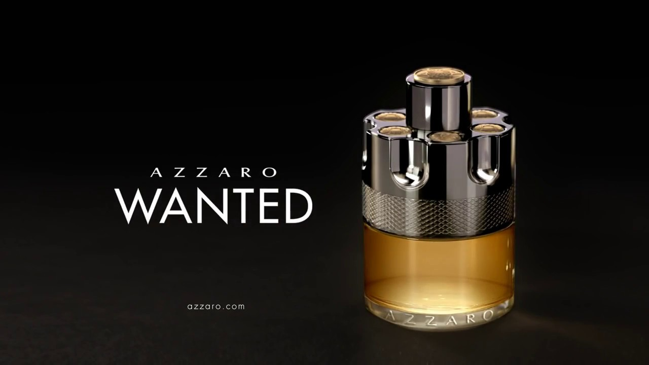 Azzro wanted